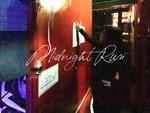 ACO – LIVE音源『MIDNIGHT RUN』Release
