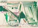 『エマージング・アーティスト展』Part 1:2021年7月3日(土)11日(日)|Part 2:2021年7月14日(水)~21日(水)at 銀座 蔦屋書店 GINZA ATRIUM
