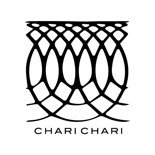 Chari Chari(チャリ・チャリ)