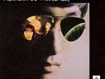 PLATINUM 900 – フルアルバム(1999年発表)『フリー(アット・ラスト)』リマスタリングでリリース