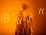 佐野碧 – New Single『Burn』Release
