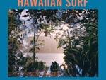 ultramodernista – New Single『hawaiian surf』Release