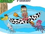 FARMHOUSE – New Album『Paddle』Release