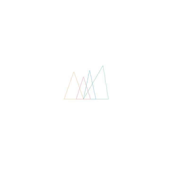 JABBA DA FOOTBALL CLUB - New Album『A』Release