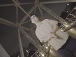 LIBRO - New Album『なおらい』Release