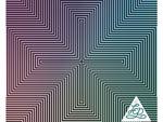 fox capture plan – New Album『XRONICLE』Release
