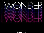 FRONTIER BACKYARD – New Single『I WONDER』Release