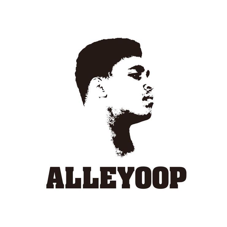 Alley Oop -  7 Inch『ALLEY OOP / REMNANTS』Release