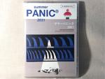 PANICtracks – 1st Album『summer PANIC 2021』Release