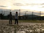 じょえずふぁーむ – 1st EP『summer wars』Release