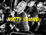 Oi-SKALL MATES – 1st Photo BOOK『NUTTY SOUND』発売。