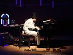 H ZETT M『ピアノ独演会2021〜秋 稲城若葉台の陣〜』(2021.10.02)@ 東京稲城市立iプラザホール REPORT