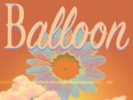 XY GENE & 熊井吾郎 – New Single『Balloon』Release